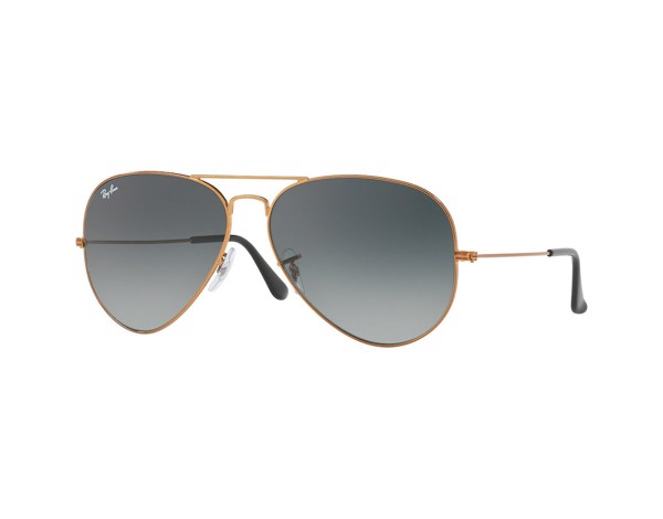 Ray-Ban RB3025 197/71 (62IT) - Mới