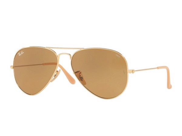 Ray-Ban RB3025 9064/4I (58IT) - Mới