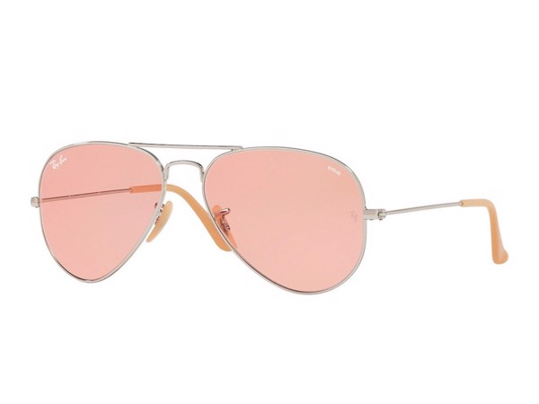 Ray-Ban RB3025 9065/V7 (58IT) - Mới