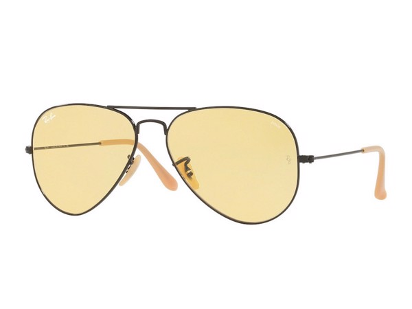 Ray-Ban RB3025 9066/4A (58IT) - Mới