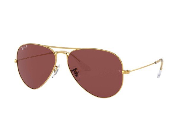 Ray-Ban RB3025 9196/AF (62IT) - Mới