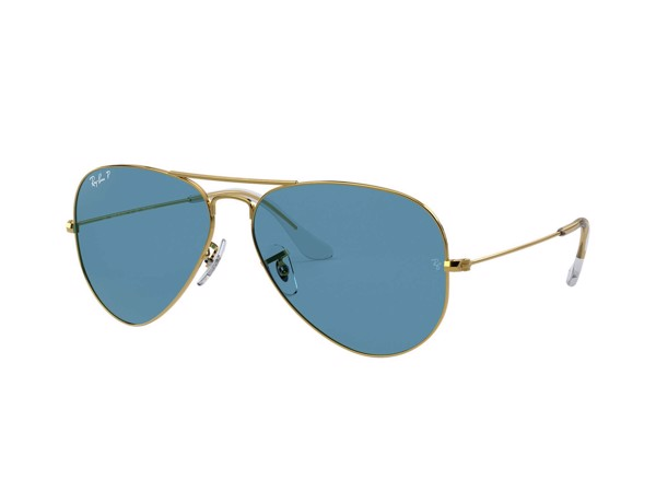 Ray-Ban RB3025 9196/S2 (55IT) - Mới