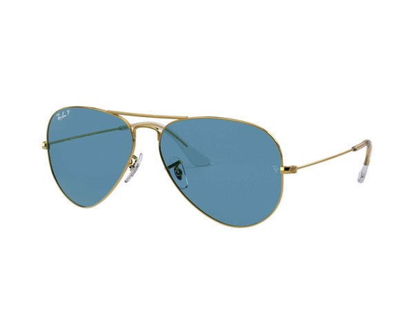 Ray-Ban RB3025 9196/S2 (58IT) - Mới