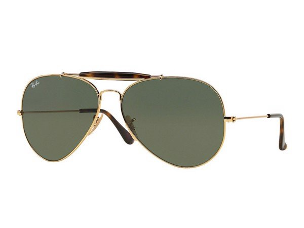 Ray-Ban RB3029 181 (62IT) - Mới