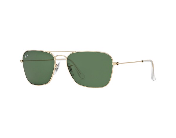 Ray-Ban RB3136 001 (58IT) - Mới