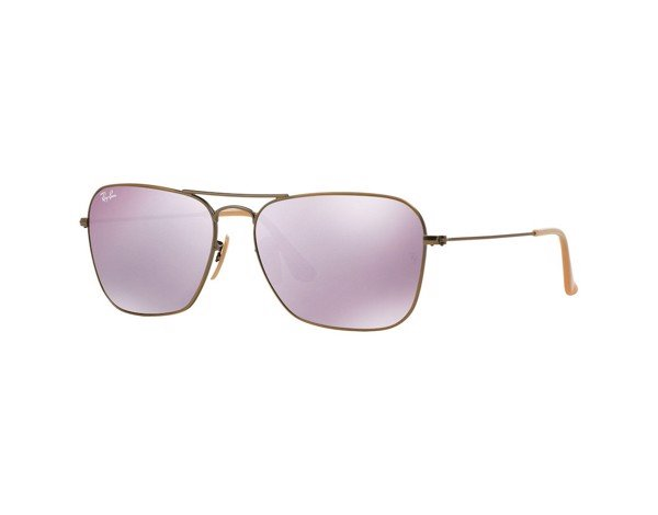 Ray-Ban RB3136 167/4K (58IT) - Mới