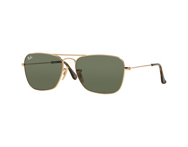 Ray-Ban RB3136 181 (58IT) - Mới