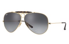 Ray-Ban Aviator Shooter RB3138 181/71