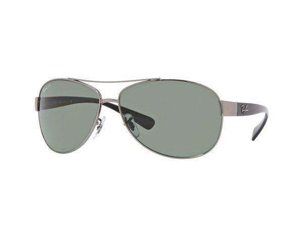 Ray-Ban RB3386 004/9A (67IT) - Mới