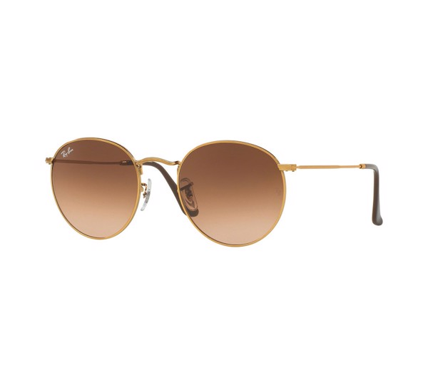 Ray-Ban RB3447 9001/A5 (50IT) - Mới