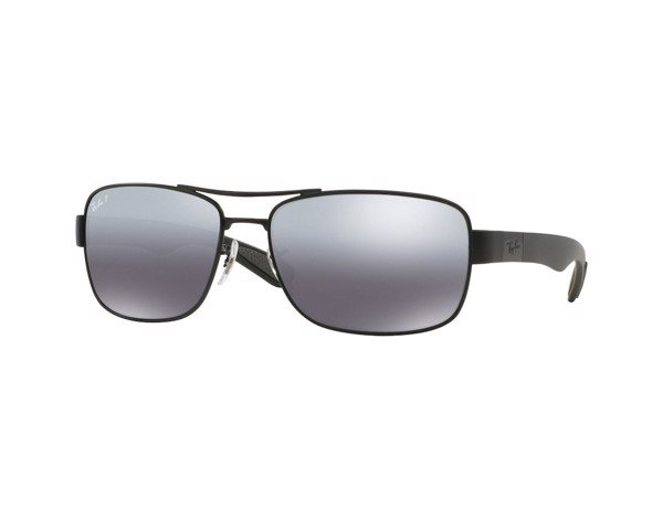 Ray-Ban RB3522 006/82 (64IT) - Mới