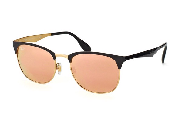 Ray-Ban RB3538 187/2Y (53IT) - Mới