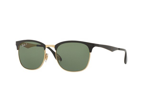 Ray-Ban RB3538 187/9A (53CN) - Mới