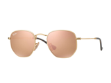 RAY-BAN RB3548N 001/Z2 51-21