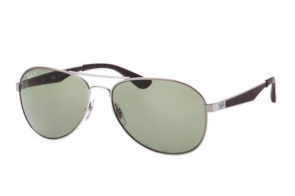 Ray-Ban RB3549 004/9A (58CN) - Mới