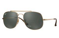 Ray-Ban General RB3561 001
