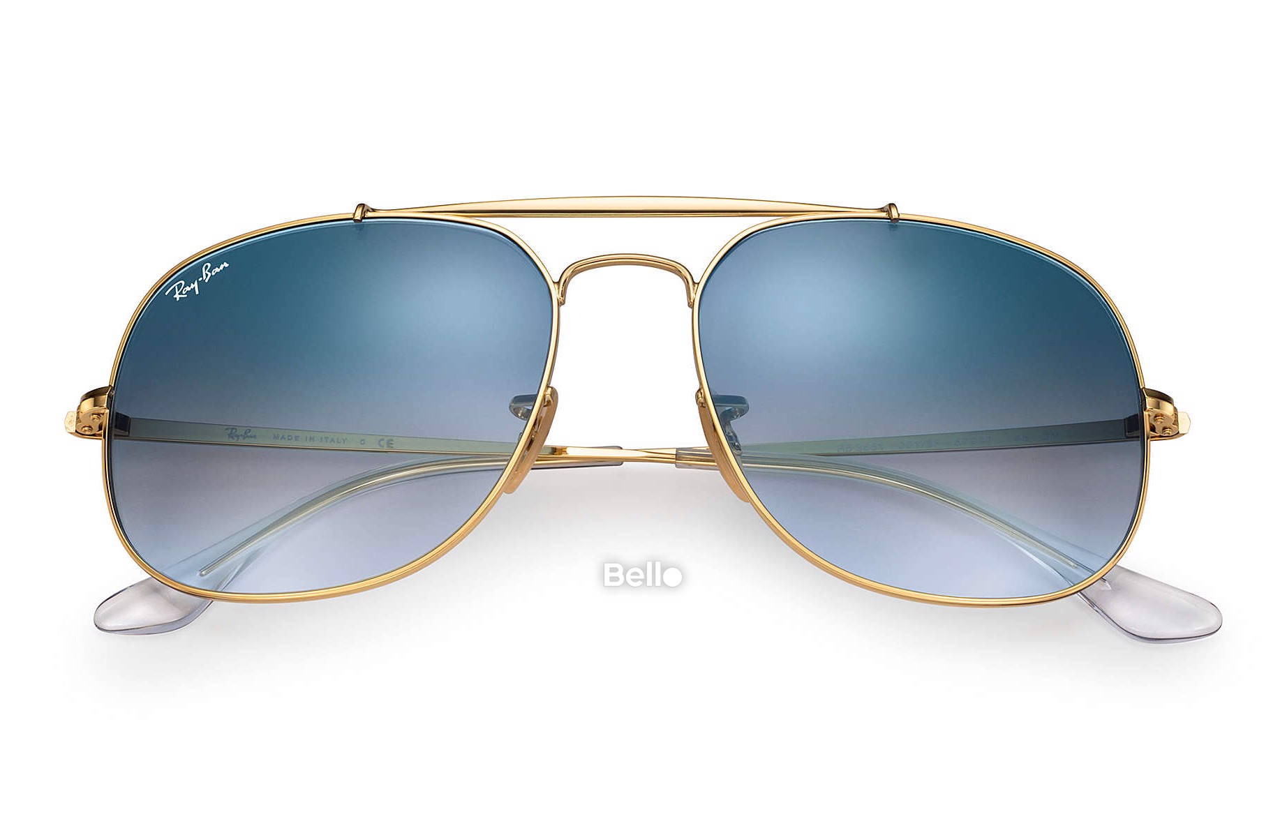 Ray-Ban General RB3561 001/3F