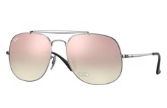 Ray-Ban General RB3561 003/7O