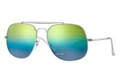 Ray-Ban General RB3561 003/I2