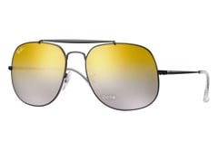 Ray-Ban General RB3561 004/I3
