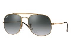 Ray-Ban General RB3561 197/71