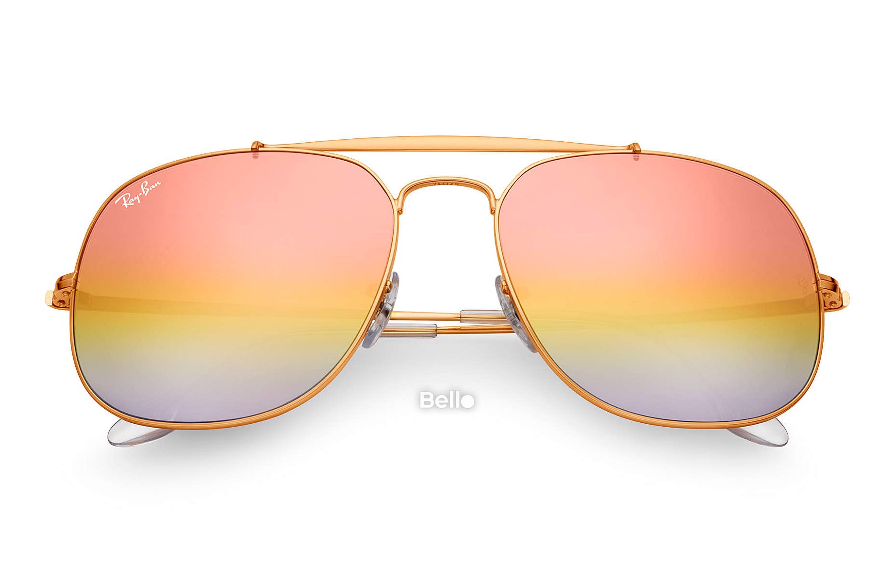 Ray-Ban General RB3561 9001/I1