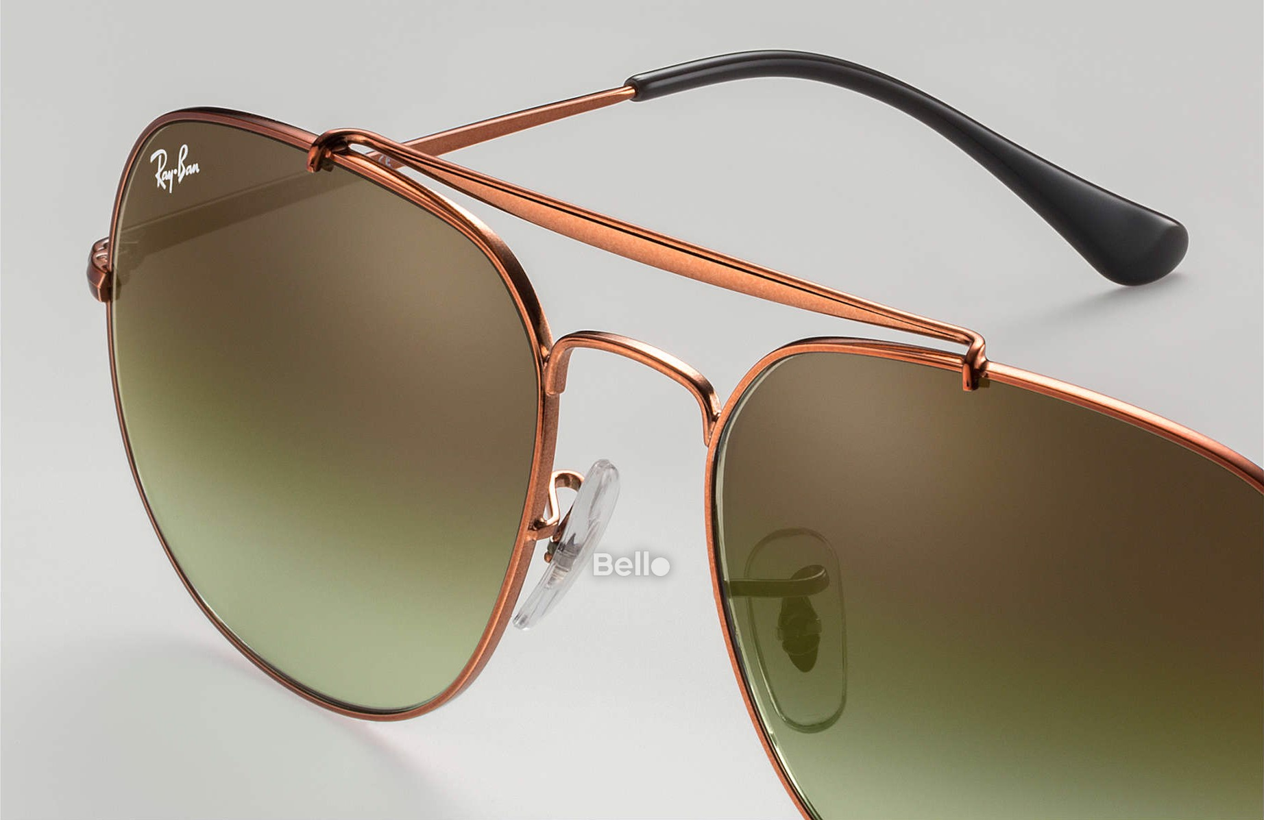 Ray-Ban General RB3561 9002/A6