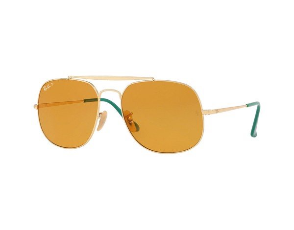 Ray-Ban RB3561 9105/N9 (57IT) - Mới