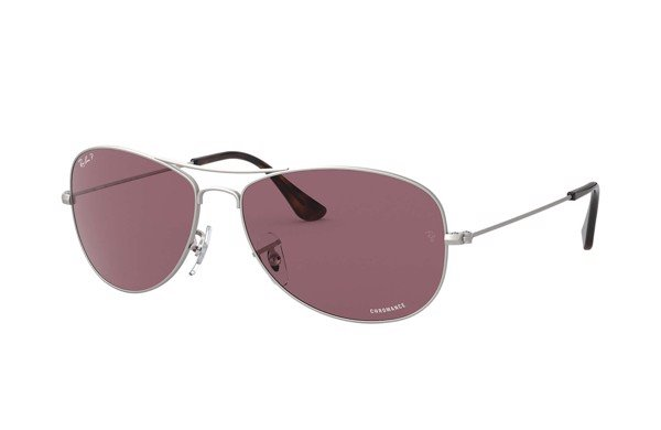 Ray-Ban RB3562 019/BC (59IT) - Mới