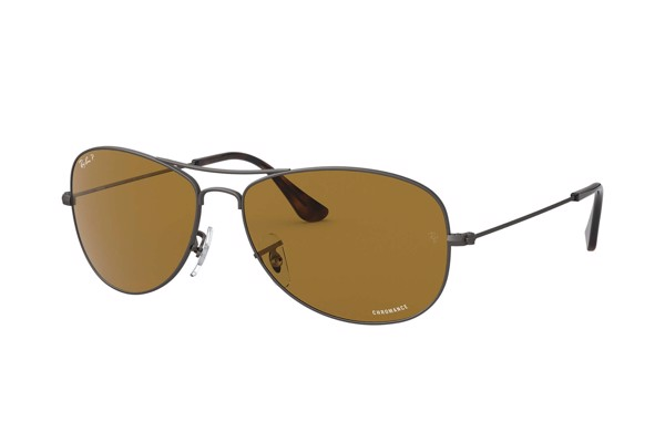 Ray-Ban RB3562 029/BB (59IT) - Mới