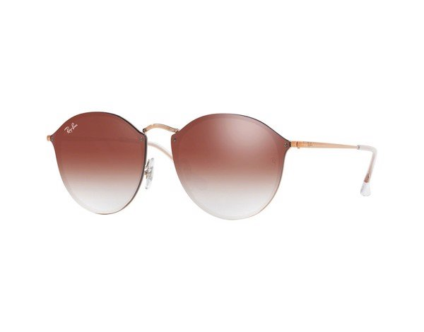 Ray-Ban RB3574N 9035/V0 (59IT) - Mới