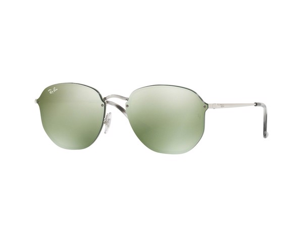 Ray-Ban RB3579N 003/30 (58IT) - Mới