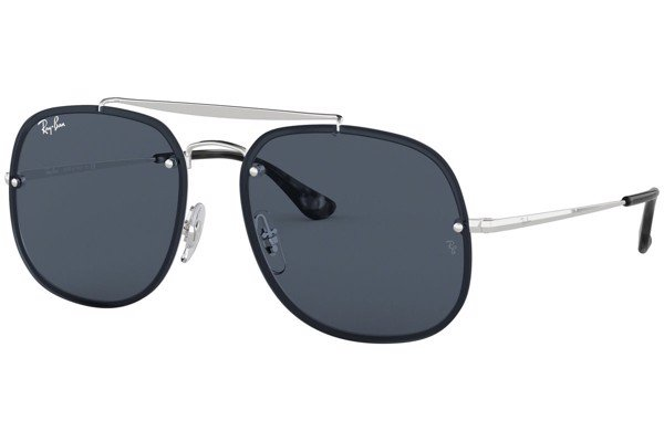 Ray-Ban RB3583N 003/87 (58IT) - Mới