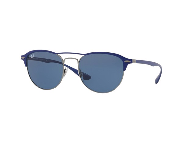 Ray-Ban RB3596 9005/80 (54IT) - Mới
