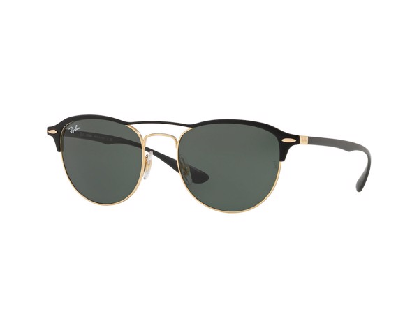 Ray-Ban RB3596 9076/71 (54IT) - Mới