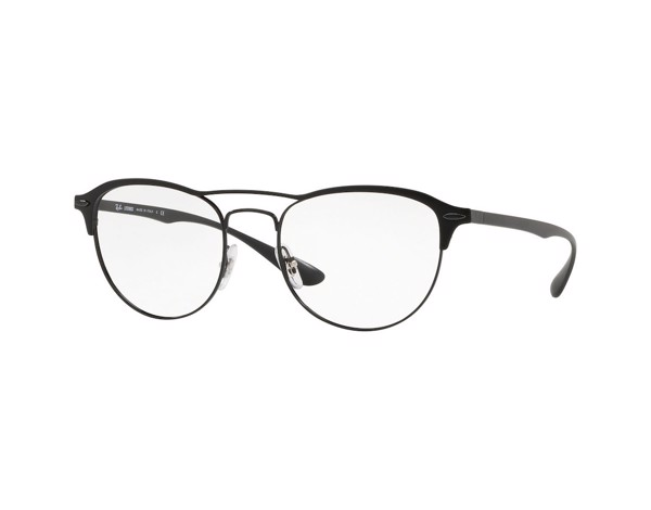 Ray-Ban RB3596V 2995 (54IT) - Mới