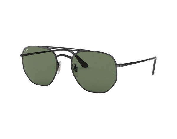 Ray-Ban RB3609 148/71 (54IT) - Mới