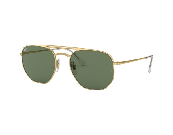 Ray-Ban RB3609 9140/71 (54IT) - Mới