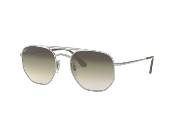 Ray-Ban RB3609 9142/0R (54IT) - Mới