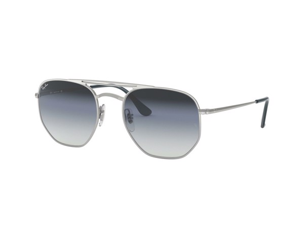 Ray-Ban RB3609 9142/0S (54IT) - Mới