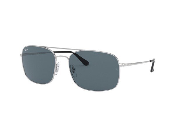 Ray-Ban RB3611 003/R5 (60IT) - Mới