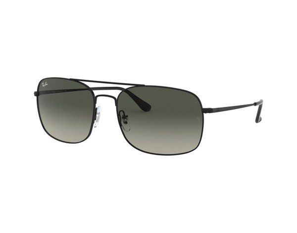 Ray-Ban RB3611 006/71 (60IT) - Mới