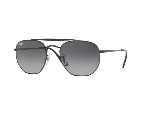 Ray-Ban RB3648 002/71 (54IT) - Mới