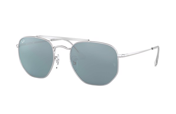 Ray-Ban RB3648 003/56 (54IT) - Mới