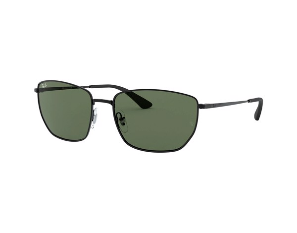 Ray-Ban RB3653 002/71 (60IT) - Mới