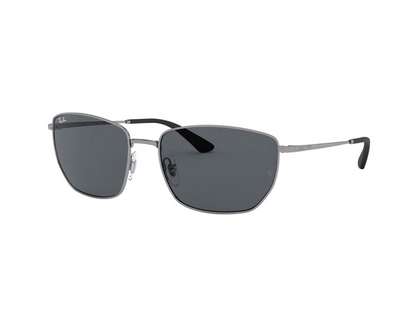 Ray-Ban RB3653 004/87 (60IT) - Mới