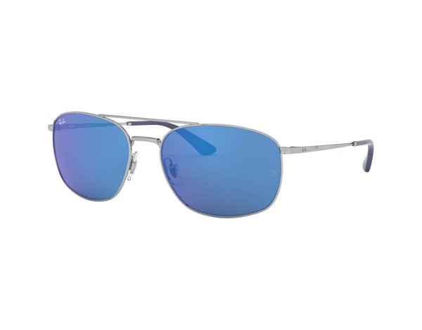 Ray-Ban RB3654 003/55 (60IT) - Mới