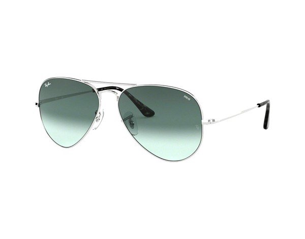 Ray-Ban RB3689 9149/AD (58IT) - Mới