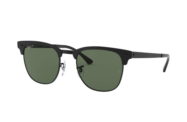 Ray-Ban RB3716 186/58 (51IT) - Mới