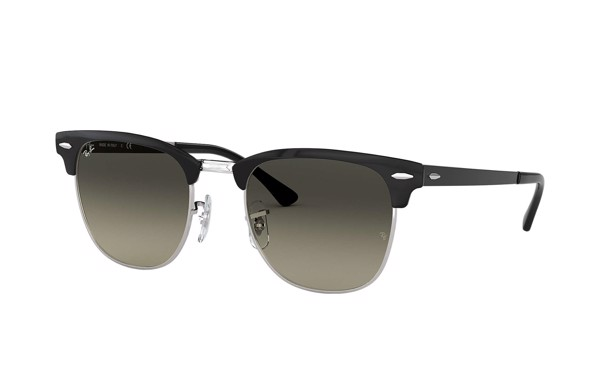 Ray-Ban RB3716 9004/71 (51IT) - Mới